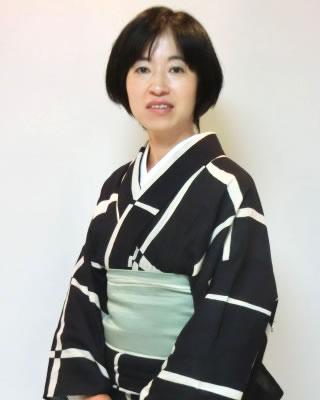 飯田昌美-リサイズ